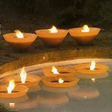 bougie jardin les bougies de jardin et bougies d ambiance par ludicade