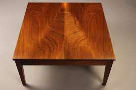 Doucette And Wolfe Furniture by Doucette And Wolfe Fine Furniture Makers Custom Coffee Table