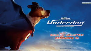 underdog underdog wallpapers photos u0026 images in hd