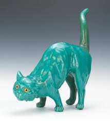 62 best roof animals ornaments images on cats ridge