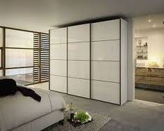 Ikea Room Divider Panels Shower Room Ideas To Help You Plan The Best Space Small Shower