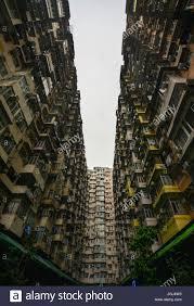 hong kong tiny apartments hong kong mar 29 2017 old apartments in quarry bay hong kong