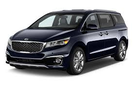 nissan quest canada review 2016 kia sedona reviews and rating motor trend
