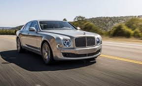 bentley mulsanne black 2016 bentley mulsanne black desktop wallpaper 32752 background