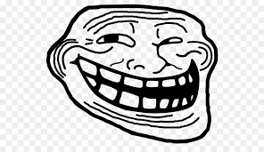 Internet Troll Meme - internet meme internet troll rage comic trollface troll png