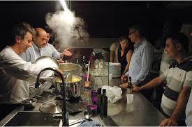 cours de cuisine rome cours de cuisine rome enterrement de vie de fille