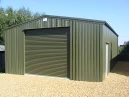 Garage Plans Cost To Build Garage Design Succulent Cost To Build Garage Cost To Build