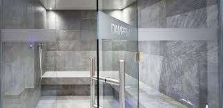 design hotel sã dtirol enjoy a spa vacation in tirol der grüne baum hotel