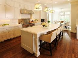 paula deen kitchen island kitchen paula deen kitchen and 27 paula deen kitchen the kitchen