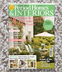 period homes and interiors features burnished grandeur