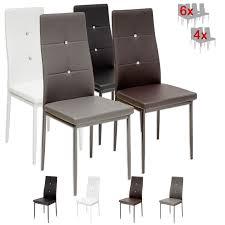 Esszimmerstuhl Bequem Esszimmerstühle Diamond Stückzahl Und Farbe Wählbar Stühle