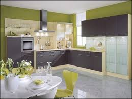 kitchen modern white kitchen cabinets kitchen cabinet design