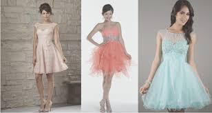 quinceanera damas dresses trend alert summer dama dresses quinceanera