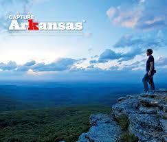 Arkansas travel products images Capture arkansas 2010 best of arkansas in fine art photography jpg