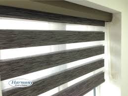 day and night roller blinds mirage blinds vision blinds
