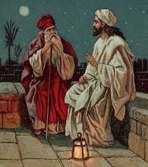 Seeking Jesus Seeking Jesus Grace Bible Church
