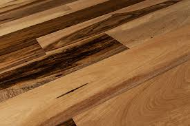 free samples vanier engineered hardwood brazilian exotic