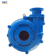 air powered water pump battery pump battery pump suppliers and manufacturers at alibaba com