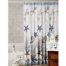the of seas shower curtain amazing home decor for proportions 2000 x 2000