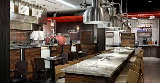 Kitchen In Italian Translation Cibo