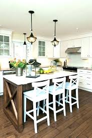island stools kitchen stunning bar stools for kitchen island lauermarine com