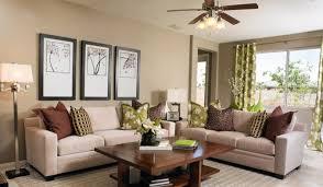 American Home Interiors Pjamteencom - American home interior design