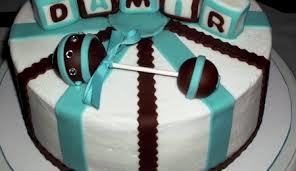 pink zebra and cheetah print cake cakecentral com