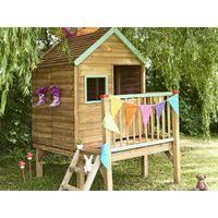 maisonnette de jardin enfant cabane de jardin enfant l univers du bébé