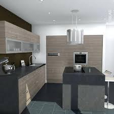 faux plafond cuisine ouverte faux plafond cuisine et faux cuisine 4 en faux plafond cuisine