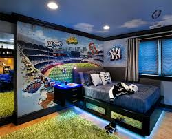 Childrens Bedroom Interior Design Ideas Showcase Of Kids Bedroom Interior Designs Full Home Living