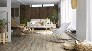 Laminate Flooring In Leeds Kitchen Floors Home Flooring Solutions And Home Decoration