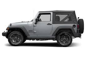 black jeep 2017 new 2017 jeep wrangler price photos reviews safety ratings