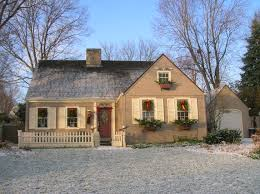 New England Homes by Collections Of Classic New England Homes Free Home Designs