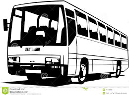 volkswagen bus clipart bus clipart suggestions for bus clipart download bus clipart