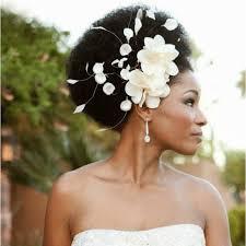 kenyan bridal hairstyles bridal hairstyles wedding hairstyles