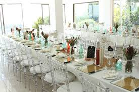 wedding arch hire johannesburg black olive does a small venue with sky view but the company
