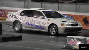 lexus is300 quarter mile 900 whp lexus gs300 2jz turbo 9 second 1 4 mile drag video
