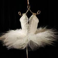 ballet tutu miniature ballet tutu for ornament great gift for