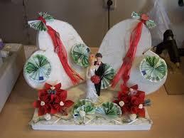 hochzeiten kreativ idee vivien heinrich geschenke und blumen - Blumen Geschenke Zur Hochzeit