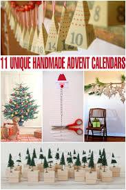 781 best christmas crafts u0026 activities images on pinterest