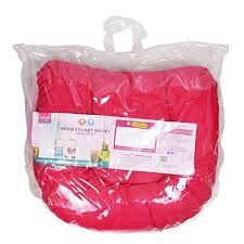baby bed baby mosquito net bed baby bed with mosquito net