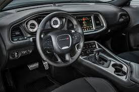 Dodge Challenger Daytona - 2017 dodge challenger t a interior photos gallery 2017 dodge