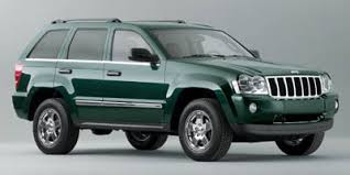 1999 jeep grand recalls jeep grand commander recalled for electrical flaw