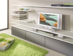 How To Decorate Floating Shelves Terrific Modern Floating Shelves Decorating Ideas Pics Inspiration