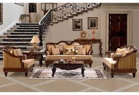 victorian living room set fionaandersenphotography com