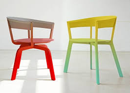 Sale On Chairs Design Ideas Colorful Wooden Chairs Colored Dining Chairs For Sale Dining