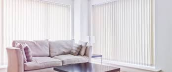 prestige blinds blind fitting experts in wallasey the wirral