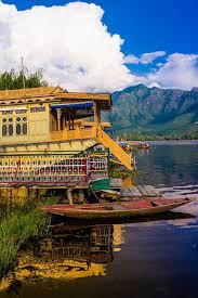 Colorado travel asia images 193 best srinagar jardin flottant images jpg