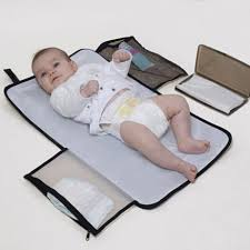 Change Table Mats Baby Change Table Baby And Nursery Furniture Baby Change Mats