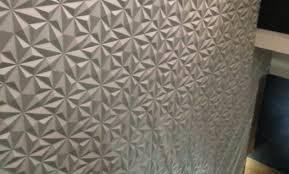 tapisserie cuisine 4 murs 4 murs niort stunning free merveilleux papier peint murs